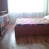 Курган — 1-комн. квартира, 32 м² – Пролетарская, 50 (32 м²) — Фото 4