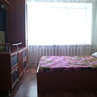 Курган — 1-комн. квартира, 32 м² – Пролетарская, 50 (32 м²) — Фото 5