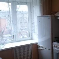 Курган — 1-комн. квартира, 32 м² – Пролетарская, 50 (32 м²) — Фото 9