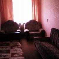 Курган — 3-комн. квартира, 70 м² – 11 спальных мест  Кирова, 55 (70 м²) — Фото 3