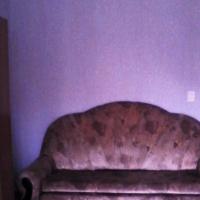 Курган — 3-комн. квартира, 70 м² – 11 спальных мест  Кирова, 55 (70 м²) — Фото 4