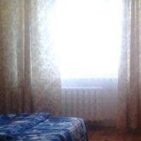 Курган — 1-комн. квартира, 32 м² – Гоголя, 62 (32 м²) — Фото 3