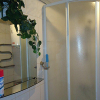 Курган — 2-комн. квартира, 48 м² – Савельева, 52 (48 м²) — Фото 2