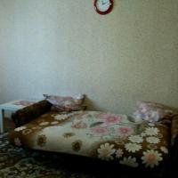 Курган — 1-комн. квартира, 30 м² – Советская д, 71 (30 м²) — Фото 5