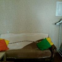 Курган — 1-комн. квартира, 30 м² – Советская д, 71 (30 м²) — Фото 2