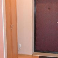 Курган — 1-комн. квартира, 33 м² – 4 Больничная, 8 (33 м²) — Фото 6