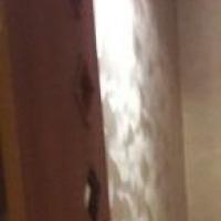 Курган — 1-комн. квартира, 30 м² – Советская, 146 (30 м²) — Фото 4