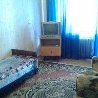 Курган — 1-комн. квартира, 32 м² – Советская, 31 (32 м²) — Фото 4