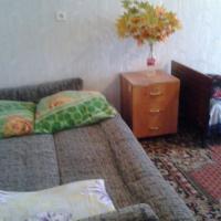 Курган — 1-комн. квартира, 32 м² – Советская, 31 (32 м²) — Фото 5