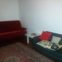 Курган — 2-комн. квартира, 48 м² – Пугачёва, 65 (48 м²) — Фото 3