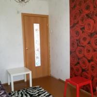 Курган — 2-комн. квартира, 48 м² – Пугачёва, 65 (48 м²) — Фото 12