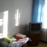 Курган — 1-комн. квартира, 18 м² – Яблочкина, 4в (18 м²) — Фото 7