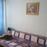 Курган — 1-комн. квартира, 18 м² – Яблочкина, 4в (18 м²) — Фото 4