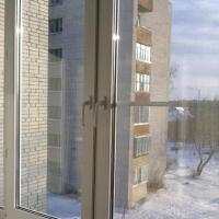 Курган — 1-комн. квартира, 18 м² – Яблочкина, 4в (18 м²) — Фото 9