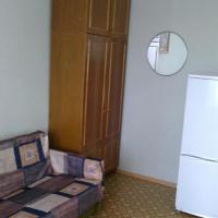 Курган — 1-комн. квартира, 18 м² – Яблочкина, 4в (18 м²) — Фото 8