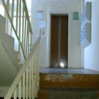 Курган — 1-комн. квартира, 18 м² – Яблочкина, 4в (18 м²) — Фото 2