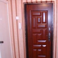 Курган — 1-комн. квартира, 38 м² – Кравченко, 56 (38 м²) — Фото 3