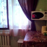 Курган — 2-комн. квартира, 43 м² – Станционная, 36 (43 м²) — Фото 3