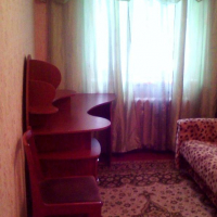 Курган — 2-комн. квартира, 43 м² – Станционная, 36 (43 м²) — Фото 5