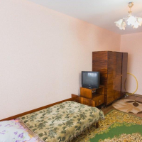 Курган — 2-комн. квартира, 44 м² – Чернореченская, 101 (44 м²) — Фото 4
