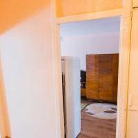Курган — 2-комн. квартира, 44 м² – Чернореченская, 101 (44 м²) — Фото 3