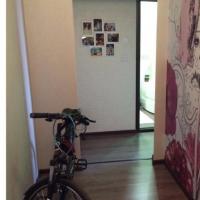 Курган — 1-комн. квартира, 42 м² – Книиэкот  9 мая, 4в (42 м²) — Фото 5