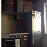 Курган — 1-комн. квартира, 42 м² – Книиэкот  9 мая, 4в (42 м²) — Фото 6