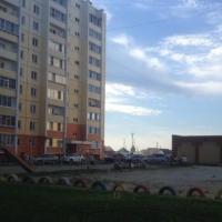 Курган — 1-комн. квартира, 42 м² – Книиэкот  9 мая, 4в (42 м²) — Фото 2