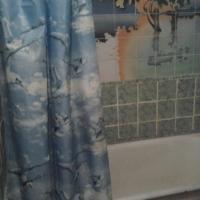 Курган — 1-комн. квартира, 32 м² – Улица Дзержинского, 50 (32 м²) — Фото 2
