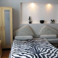 2-комнатная квартира, этаж 3/9, 49 м²