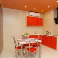 2-комнатная квартира, этаж 20/23, 65 м²