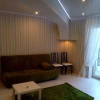 2-комнатная квартира, этаж 3/8, 63 м²