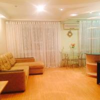 2-комнатная квартира, этаж 5/5, 52 м²