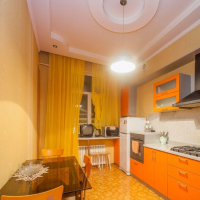 2-комнатная квартира, этаж 5/5, 70 м²