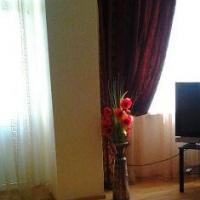 3-комнатная квартира, этаж 4/16, 89 м²