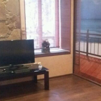 2-комнатная квартира, этаж 1/2, 36 м²