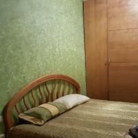 2-комнатная квартира, этаж 2/10, 65 м²