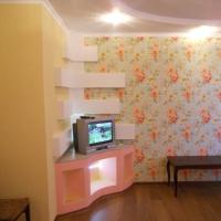 2-комнатная квартира, этаж 6/12, 70 м²
