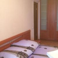 2-комнатная квартира, этаж 6/9, 70 м²