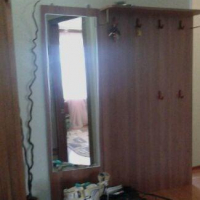 2-комнатная квартира, этаж 1/10, 60 м²