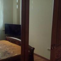 2-комнатная квартира, этаж 7/16, 60 м²