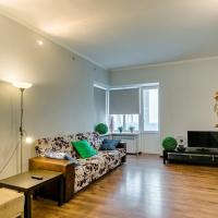 2-комнатная квартира, этаж 3/5, 70 м²