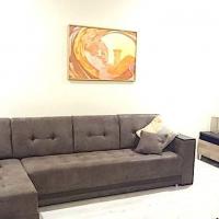 2-комнатная квартира, этаж 3/10, 80 м²