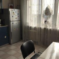 Ростов-на-Дону — 2-комн. квартира, 78 м² – Королева пр-кт (78 м²) — Фото 10