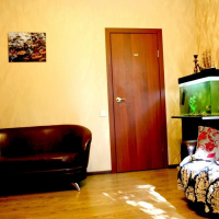Ростов-на-Дону — 2-комн. квартира, 59 м² – Мясникова, 37 (59 м²) — Фото 3
