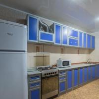 2-комнатная квартира, этаж 12/16, 65 м²