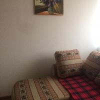2-комнатная квартира, этаж 3/3, 50 м²