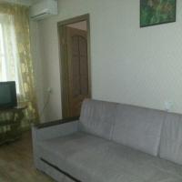 2-комнатная квартира, этаж 2/5, 46 м²
