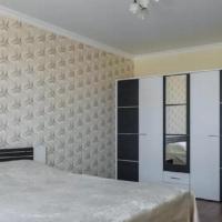 2-комнатная квартира, этаж 14/20, 71 м²