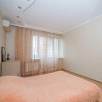 2-комнатная квартира, этаж 11/16, 90 м²